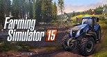 Best Farming Games For PC 2016