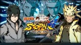 Fix Naruto Shippuden Ultimate Ninja Storm 4 PC Errors