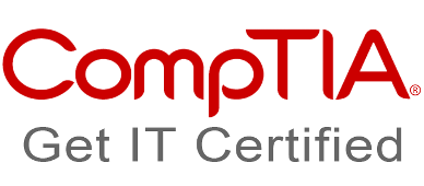Benefits of Practice Tests For CompTIA Certification Exams